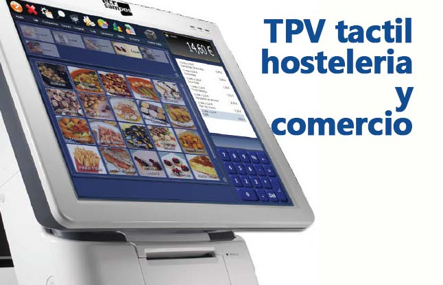 Software TPV